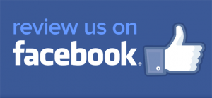 facebook-review-300x139